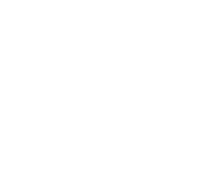 HC Beauty
